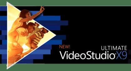 Corel-VideoStudio-Ultimate-X9