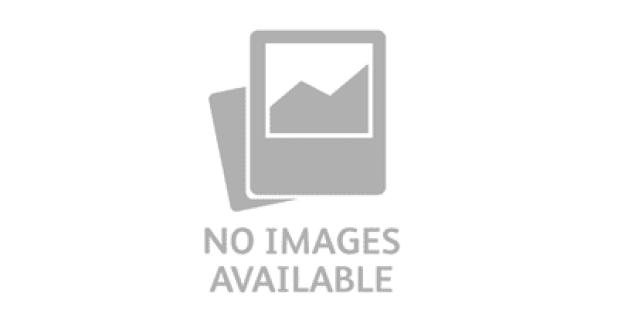 Corel PaintShop Pro X9 19