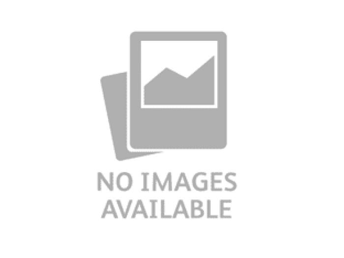 Ashampoo Music Studio 8.0.1.6 [Full] ถาวร โปรแกรมตัดต่อเสียง