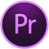 Adobe Premiere Pro CS6 v6.0.5 [Full] ถาวร ตัดต่อวีดีโอระดับมืออาชีพ