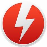 DAEMON Tools Pro 8.3.0 [Full] ถาวร จำลองไดร์ฟ เปิดไฟล์ ISO