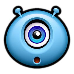 WebcamMax 8.0.7.6 [Full] ถาวร พร้อมcrack ตัวเต็ม ฟรี ล่าสุดSep2017