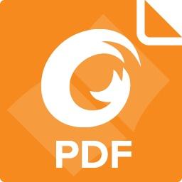 Foxit PDF Reader Icon