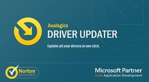 Auslogics.DriverUpdater