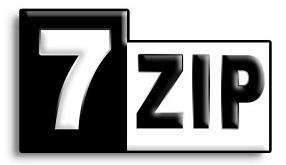 โหลด 7-Zip 19.0 [Full] ภาษาไทย + วิธีใช้ บีบอัดไฟล์ให้เล็กที่สุด
