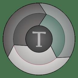 TeraCopy Pro Icon