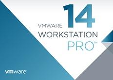 VMware Workstation 14.1.3 [Full] ถาวร โหลดโปรแกรมจำลองวินโดว์