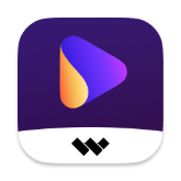 Wondershare UniConverter 12.5.3.1 [Full] ถาวร แปลงไฟล์วีดีโอ