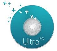 UltraISO Premium 9.7.5.3716 [Full] ถาวร จัดการไฟล์ Image ISO