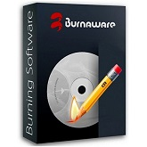 BurnAware Pro 14.0 (Full) ถาวร + Portable ไรท์แผ่นได้ทุกชนิด