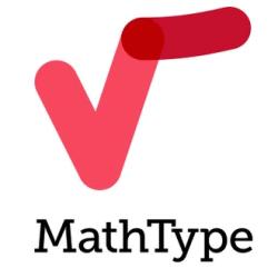 MathType 7.4.4 [Full] ถาวร โปรแกรมพิมพ์สมการใน MS Office