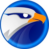 EagleGet 2.1.6.70 [Full] ภาษาไทย โปรแกรมช่วยโหลดไฟล์ฟรีมาแรง
