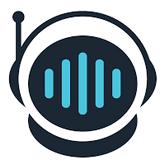 FxSound Enhancer 13.028 [Full] ถาวร ปรับเสียงลําโพงสุดเทพ