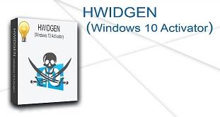HWIDGen v62.01   Activate Win10 ที่ดีและปลอดภัย! พร้อมวิธีใช้