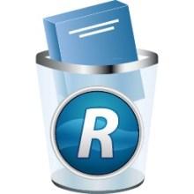 Revo Uninstaller Icon