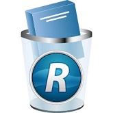 Revo Uninstaller Pro 4.4.2 [Full] ถาวร โปรแกรมถอนการติดตั้งดีที่สุด