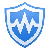Wise Care 365 Pro 5.6.3 [Full] ถาวร โปรแกรมปรับจูนคอมให้เร็วแรง