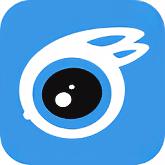 โหลด iTools 4.4.3.9 [Full] ถาวร ภาษาไทย รองรับ iOS 12 ฟรีล่าสุด