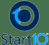 Stardock Start10 v1.95 [Full] ถาวร ปรับแต่ง Start Menu Win10 ฟรี