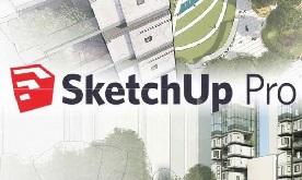 SketchUp Pro 2019 v19.3.255 [Full] ถาวร + ปลั๊กอิน V-Ray 4.0 ล่าสุด!