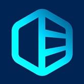 Driver Easy Pro 5.6.13 [Full] ถาวร 2020 โปรแกรมหาไดร์เวอร์ Win10