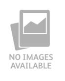 Pinnacle Studio 24.0.2 [Full] ฟรีถาวร โปรแกรมตัดต่อวีดีโอคุณภาพ