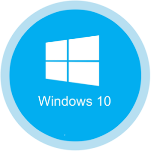 Windows 10 Lite 20H2 [Full] เร็วแรงลื่น! คอมสเปคต่ำ 2021 ฟรี