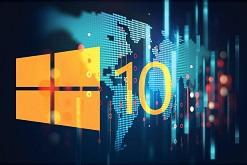 Windows 10 Home v2004 [Full] ISO ตัวเต็ม 64-bit 2020 ฟรีล่าสุด