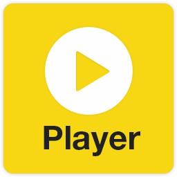 PotPlayer64