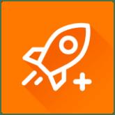 Avast Cleanup Premium 20.1 [Full] ถาวร ลบไฟล์ขยะ จูนคอมให้ลื่น
