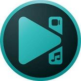 VSDC Video Editor Pro 6.5.4 [Full] ฟรี ถาวร 2020 ตัดต่อวีดีโอ