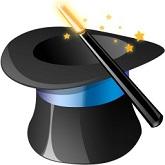 Driver Magician 5.4 [Full] ถาวร โปรแกรมสำรองและอัพเดทไดร์เวอร์