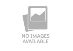EaseUS Data Recovery 13.6 [Full] + WinPE กู้ไฟล์ข้อมูลคุณภาพ