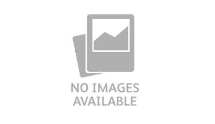 BlueStacks 4.270.0.1053 [Full] ภาษาไทย เล่นเกมบน PC ล่าสุด!