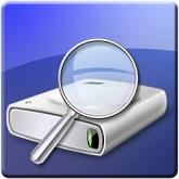CrystalDiskInfo 8.11.0 [Full] ภาษาไทย โปรแกรมเช็ค HDD, SSD