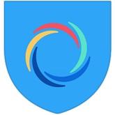 Hotspot Shield VPN 9.5.9 [Full] ถาวร ปลดเว็บ/ดู netflix ข้ามโซน