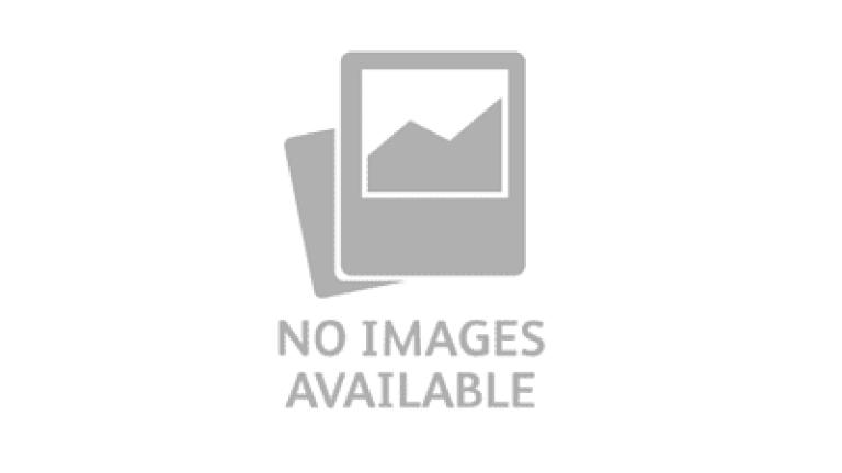 Autodesk AutoCAD 2021 Screenshot