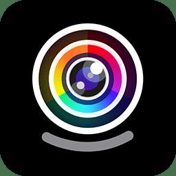 CyberLink YouCam 9.1 [Full] ถาวร โหลดโปรแกรมกล้องเว็บแคม