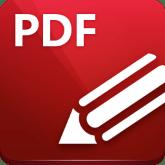 PDFXEdit 0000 165x165 1