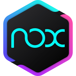 NoxPlayer Icon