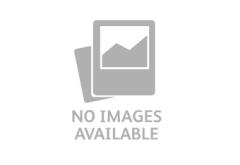 Adobe Dimension CC 2020 v3.4.1 [Full] ถาวร ออกแบบแพคเกจจิ้ง