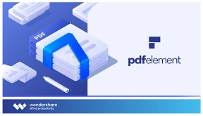 PDFelement Pro 7.6.8 [Full] ฟรีถาวร รองรับ OCR ภาษาไทย