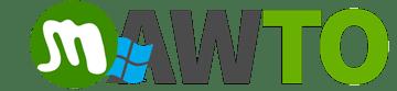 Mawto ดาวน์โหลดโปรแกรมตัวเต็มถาวร ใหม่ๆ ฟรี 2020 อัพเดททุกวัน
