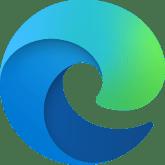 Microsoft Edge 88.0.705.81 [Full] ตัวใหม่ กินแรมน้อยกว่า ฟรี