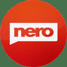 Nero 2021 Platinum Icon