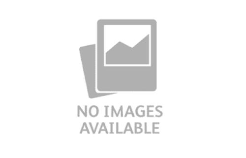 ON1 Effects 2021 v15.0.1.9783 (Full) ใส่เอฟเฟค ปรับสีแต่งรูป