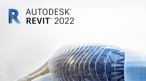 autodesk revit 2022 loading screen