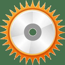 AnyBurn Icon