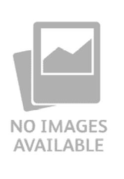 WinPE 10-8 Sergei Strelec Logo