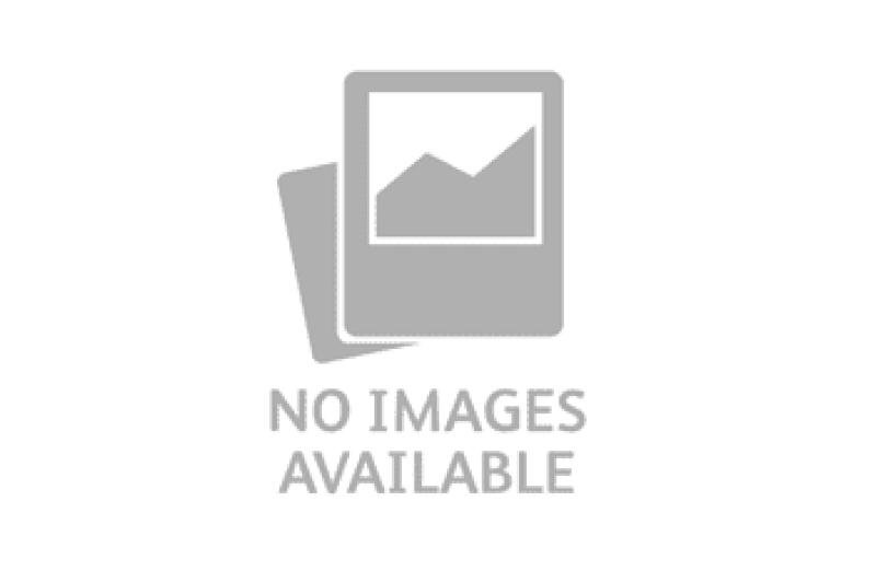 Windows 11 New Start Menu